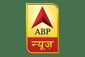 ABP news logo png